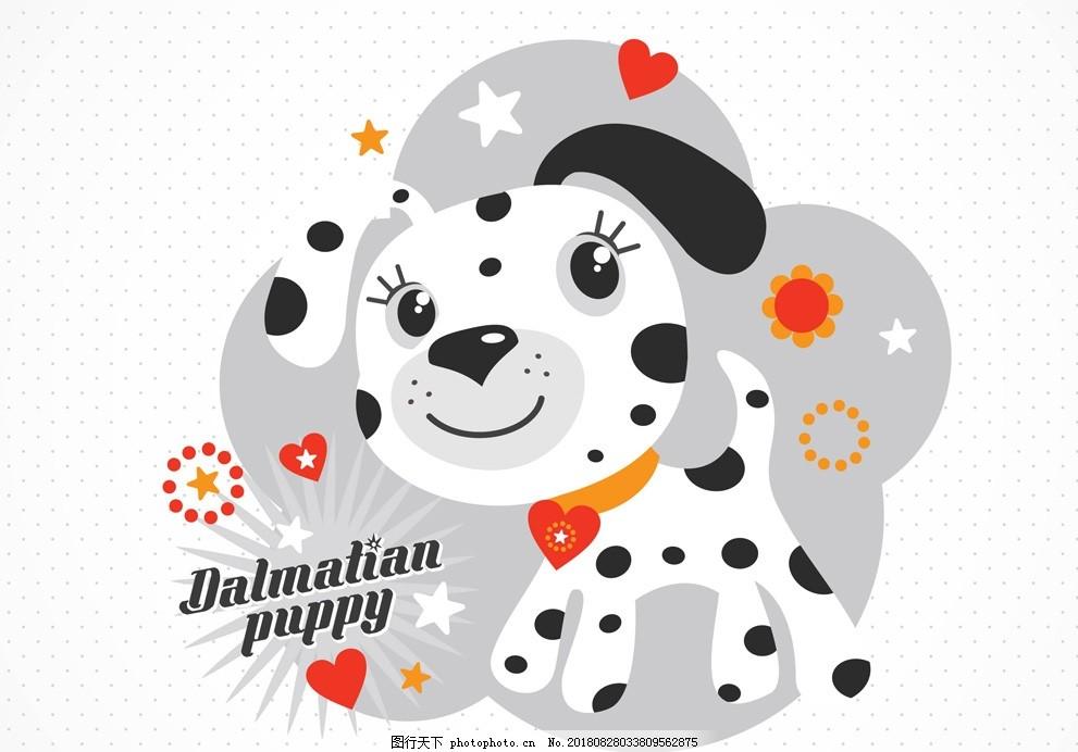 忠诚宠物狗狗,狗年,忠犬八公狗,动物,宠物海报,宠物交易,宠物买卖